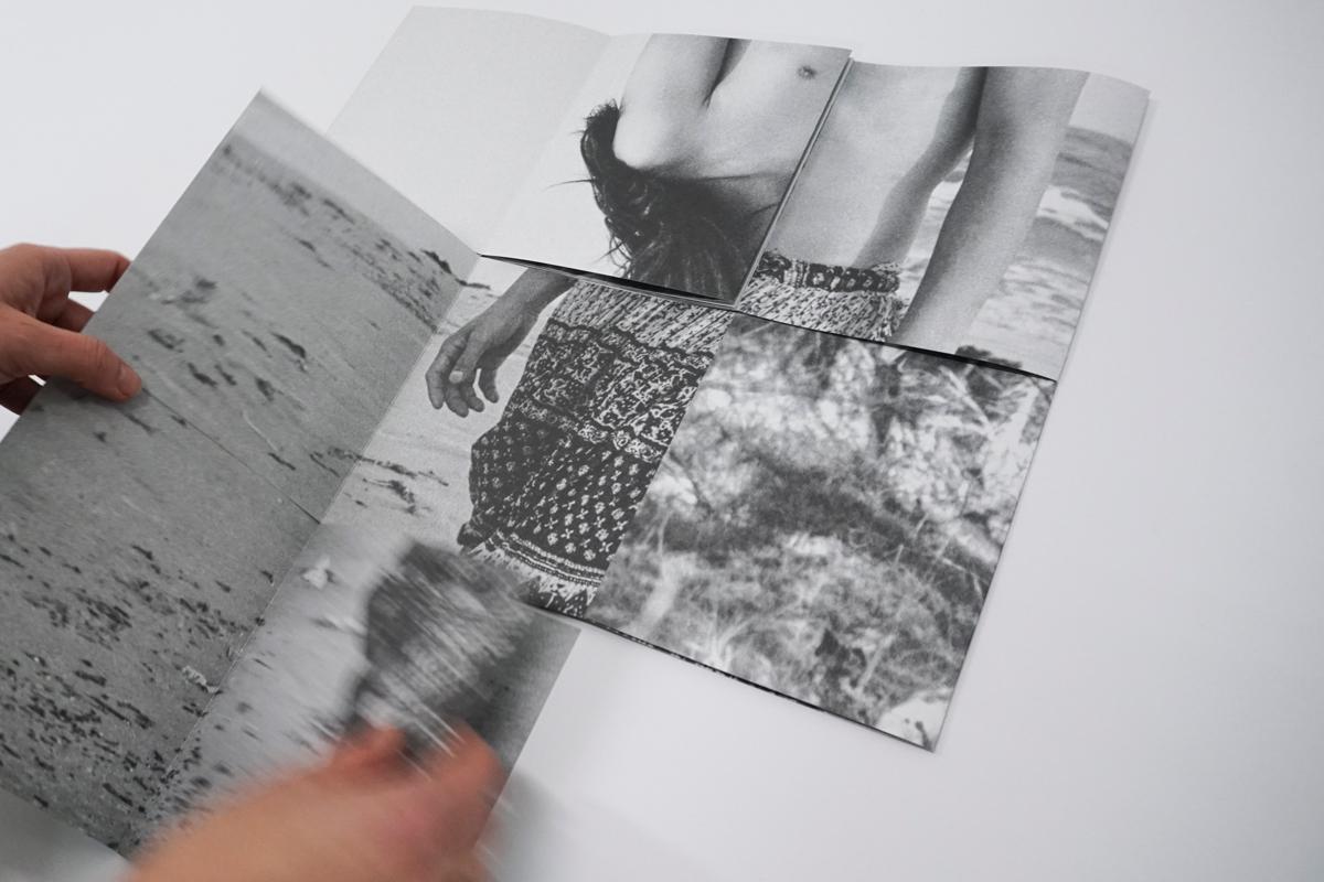http://www.arinaessipowitsch.com/files/gimgs/1_essipowitsch-artist-book-fold-preview2.jpg
